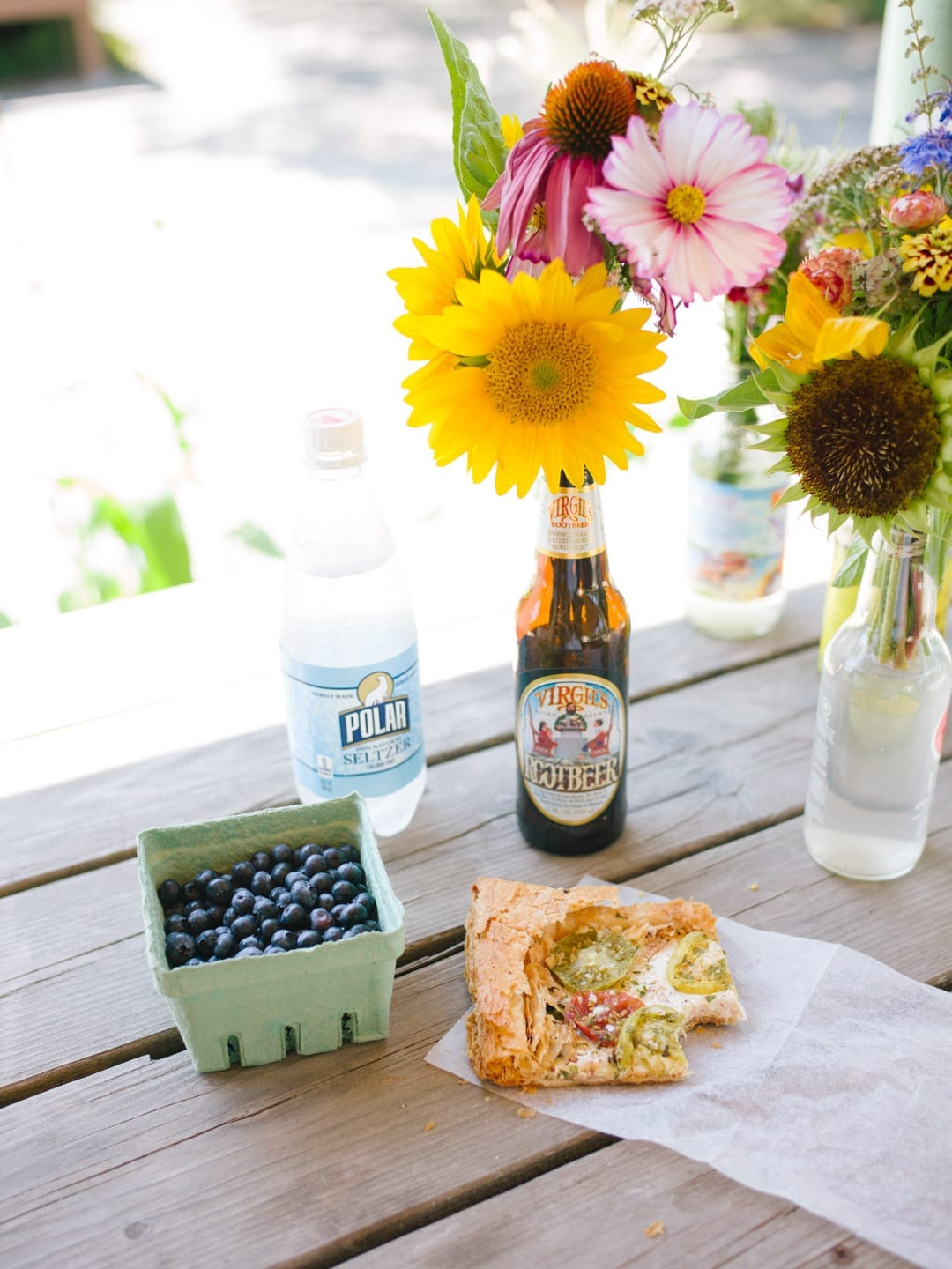 Martha's Vineyard Guide