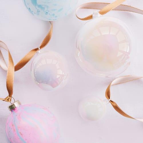 ornaments-6