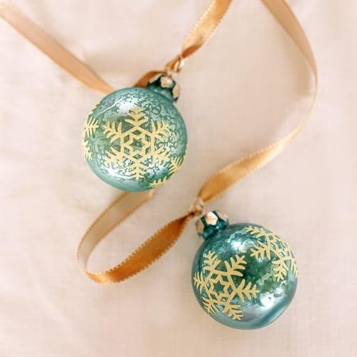 ornamentslucycuneo